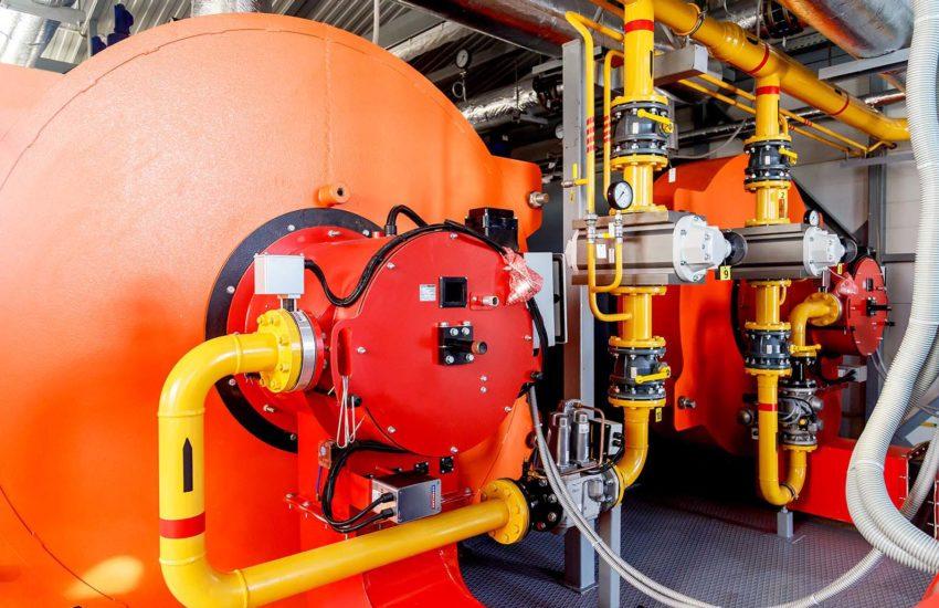Συντήρηση καυστήρα Ρούφ - Καυστήρες Ρούφ - Καυστηρατζήδες Ρούφ - Βλάβες καυστήρα Ρούφ
