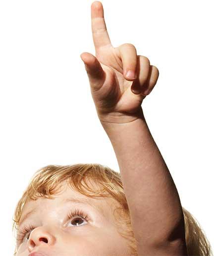 Νεα-Σμυρνη-Συντηρηση-καυστηρων-Νεα-Σμυρνη-Καυστηρες-Νεα-Σμυρνη-καυστηρατζηδες-επισκευη-καυστηρων-τιμες-κοστος