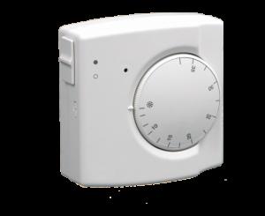 Συντήρηση καυστήρα-καυστηρατζής-service καυστήρα-καθαρισμός καυστήρα-Θερμοστάτες